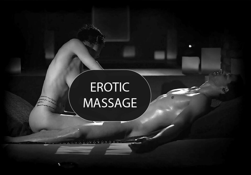 massage erotic massage club kontakt